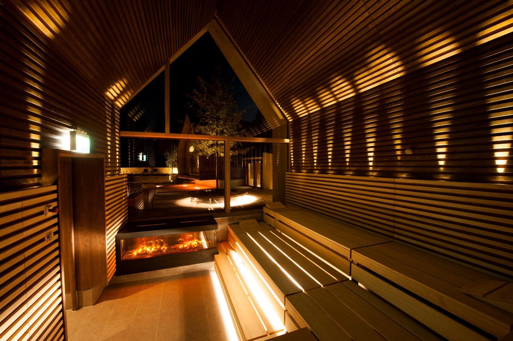 rf bau. Black Bedroom Furniture Sets. Home Design Ideas